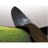 Набор из 6 ножей  Forest Line