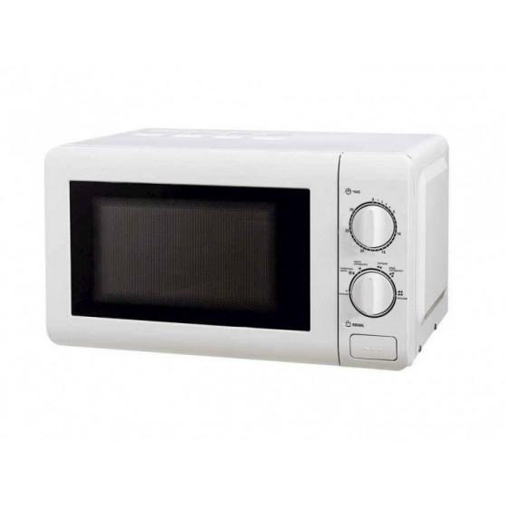 Микроволновая печь Grunhelm 20MX60L  НОВАЯ
