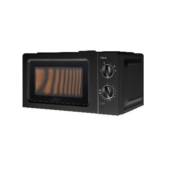 Микроволновая печь GRUNHELM 20MX701-B  НОВАЯ