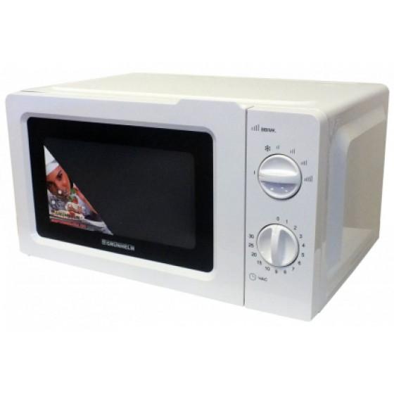 Микроволновая печь GRUNHELM 20MX701-W  НОВАЯ