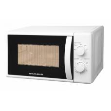 Микроволновая печь Grunhelm 20MX720-W  НОВАЯ
