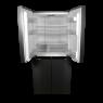 Холодильник-GRUNHELM GMD-180HNX  Multi-Door, 180 см  НОВЫЙ
