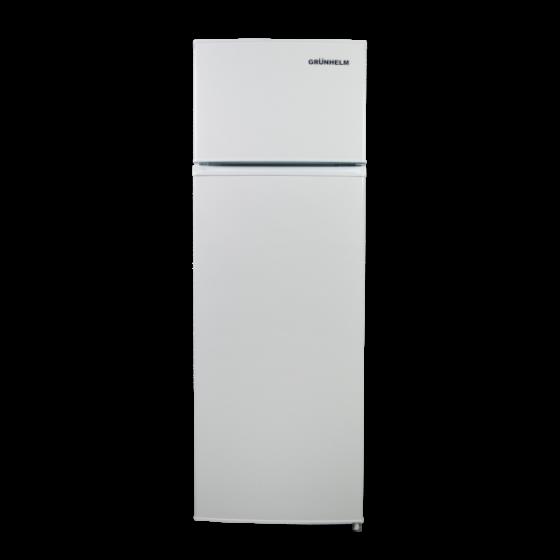 Холодильник GRUNHELM GTF-159M  НОВЫЙ