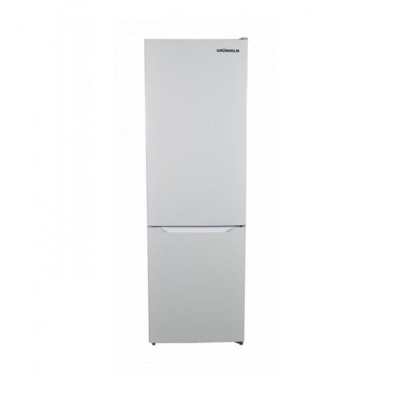 Холодильник Grunhelm GNC-188M