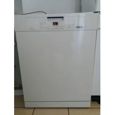 Посудомоечная машина Miele (Германия) G 4220 SC