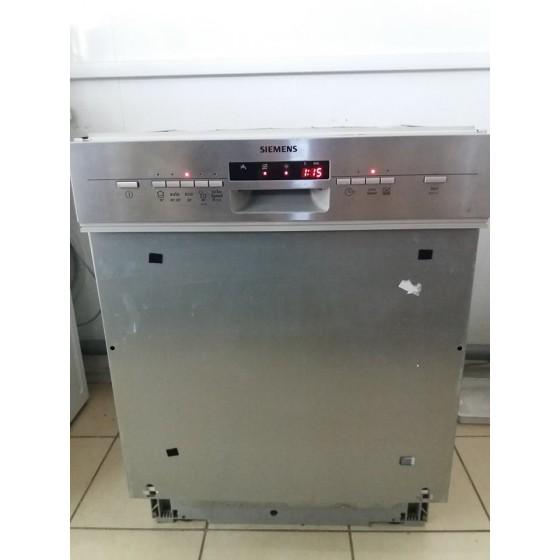 Посудомоечная машина Siemens (Германия)