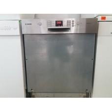 Посудомоечная машина Bosch (Германия) встройка