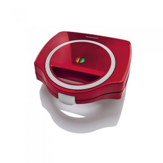 Бутербродница SilverCrest SSWM 750 B2 red