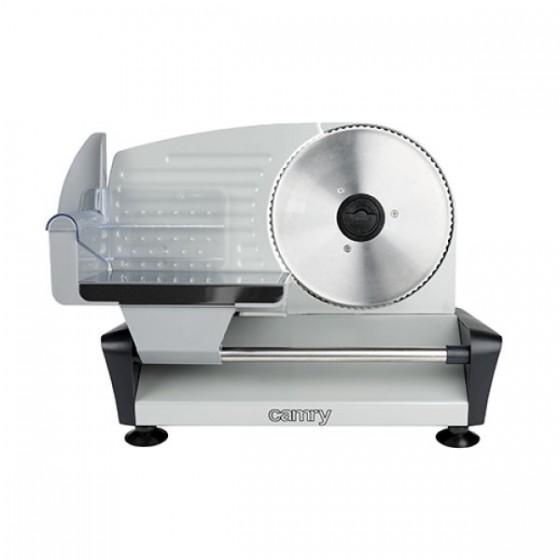 Слайсер Camry CR 4702