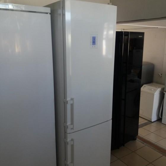 Холодильник Liebherr CBN 3956 (Германия)