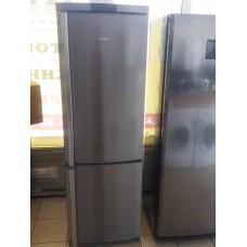 Холодильник AEG (Германия) S83400CTM0