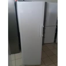 Холодильник Liebherr KB4260 (Германия)