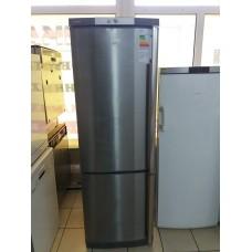 Холодильник AEG/Electrolux (Италия)
