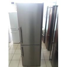 Холодильник Liebherr (Германия)