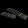 "Телевизор Grunhelm GD32HSFL8 32"" T2 SMART HD  НОВЫЙ"