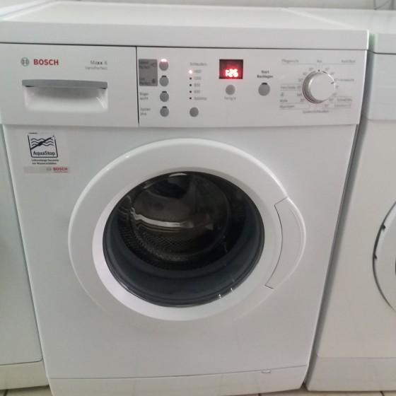 Стиральная машина Bosch WAE28344 (Германия)