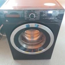 Стиральная машина Веко WMY 71433