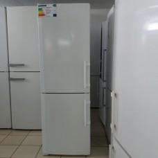 Холодильник Liebherr CP 3523 (Германия)