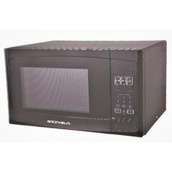Микроволновая печь Grunhelm 23MX523-B НОВАЯ