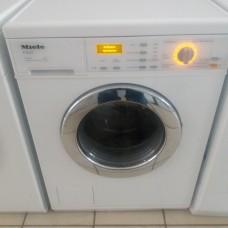 Стиральная машина Miele W3902 (Германия)