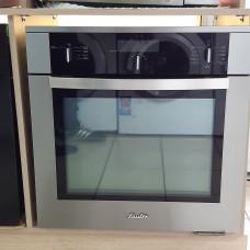 Духовой шкаф электрический SAUTER SFP930X1