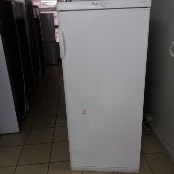 Морозильная камера AEG (Германия)