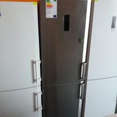Холодильник BEKO (Турция)