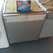 Посудомоечная машина Miele G 1174 SCVi (Германия)