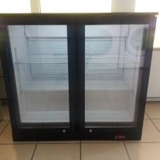 Холодильный шкаф барный GGM BGH95S