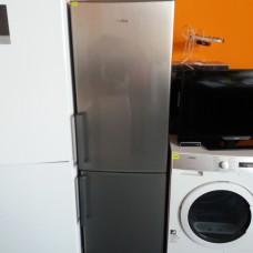Холодильник фирмы Amica
