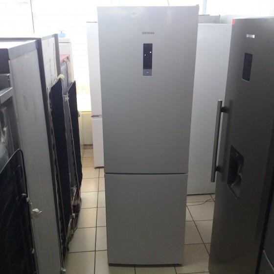 Холодильник SIEMENS KG36NXW3A
