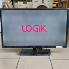 """Телевизор LOGIK 32"""" HD LED TV L32HE13N"""
