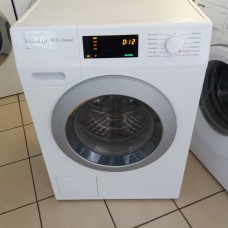 Стиральная машина Miele WDB 030 WCS