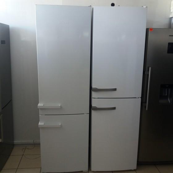 Холодильник Miele KF 12923 SD-1