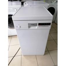 Посудомоечная машина Siemens SF24T257EU