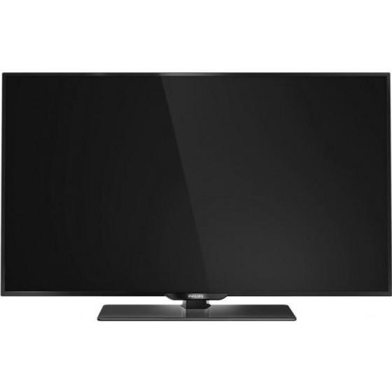 Телевизор Philips 32PHT4309