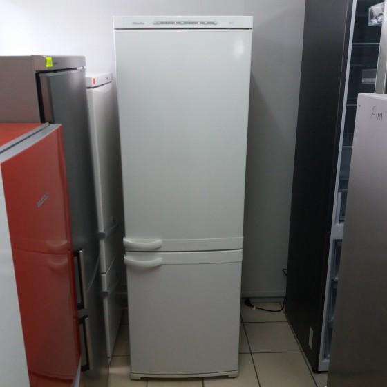 Холодильник Miele KF 5650 SD(Германия)