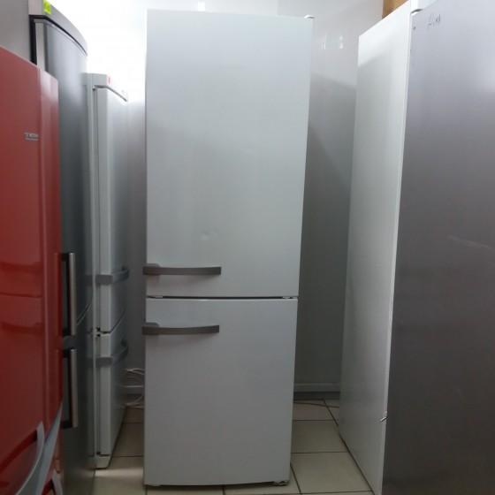 Холодильник Miele KD 12823 S