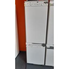 Холодильник Liebherr ICBN3056 (Германия) под полную встройку