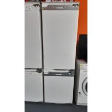 Холодильник Miele KFN 9758 (Германия) под полную встройку