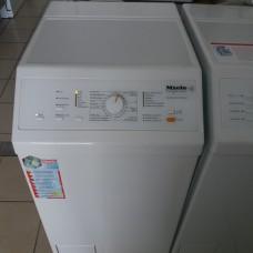 Стиральная машина Miele W257F (Германия)