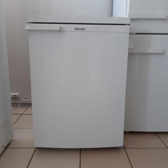 Холодильник Miele K 12024 S-3