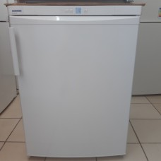 Холодильник Liebherr TP1764