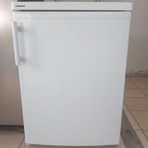 Холодильник Liebherr TP1724