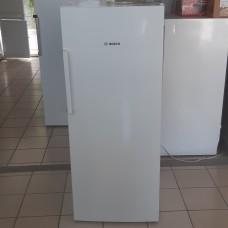 Морозильная камера Bosch (Германия)