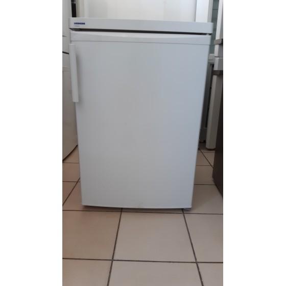 Холодильник Liebherr TP1410