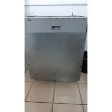 Посудомоечная машина AEG  F88050VIP (Германия)