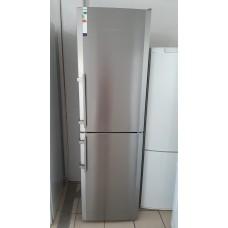 Холодильник Liebherr CUNesf 3923 (Германия)