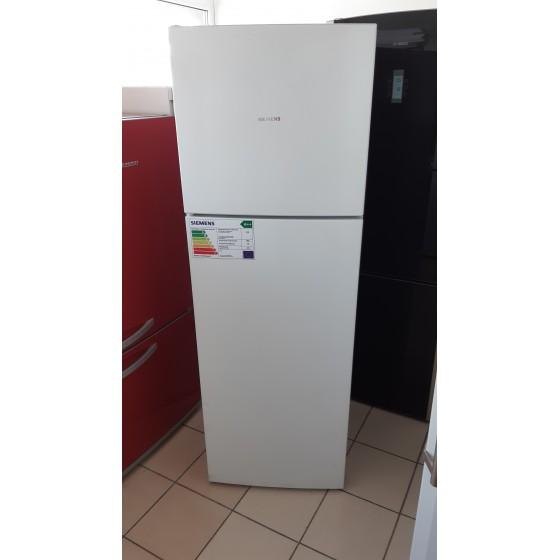Холодильник SIEMENS (Германия)  Модель KD33VVW30