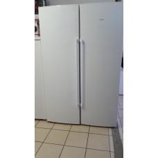 Комплект холодильник и морозильная камера Cylinda (Дания)